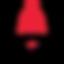 logo_paradiski_plagne.png