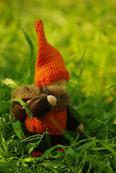 Little Gnome.jpg