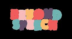 BeyondSpeech_logo.png