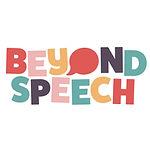 BeyondSpeech profile image copy.jpg