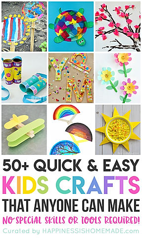Easy-Kids-Crafts-that-Anyone-Can-Make.jp