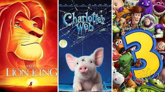 Movies for kids.jpg