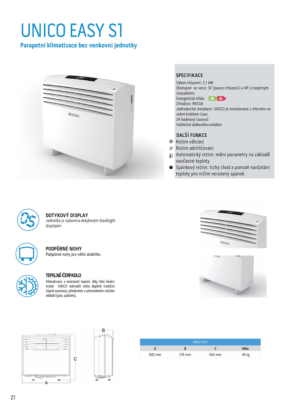 Katalog Unico 2021 Tradesam-23.jpg