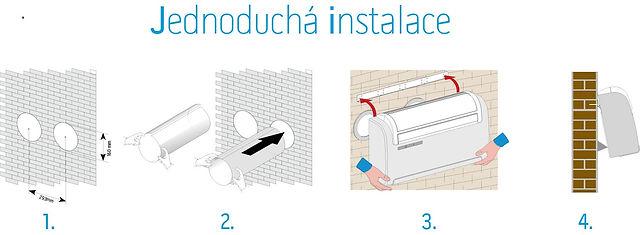 Instalae unico.jpg