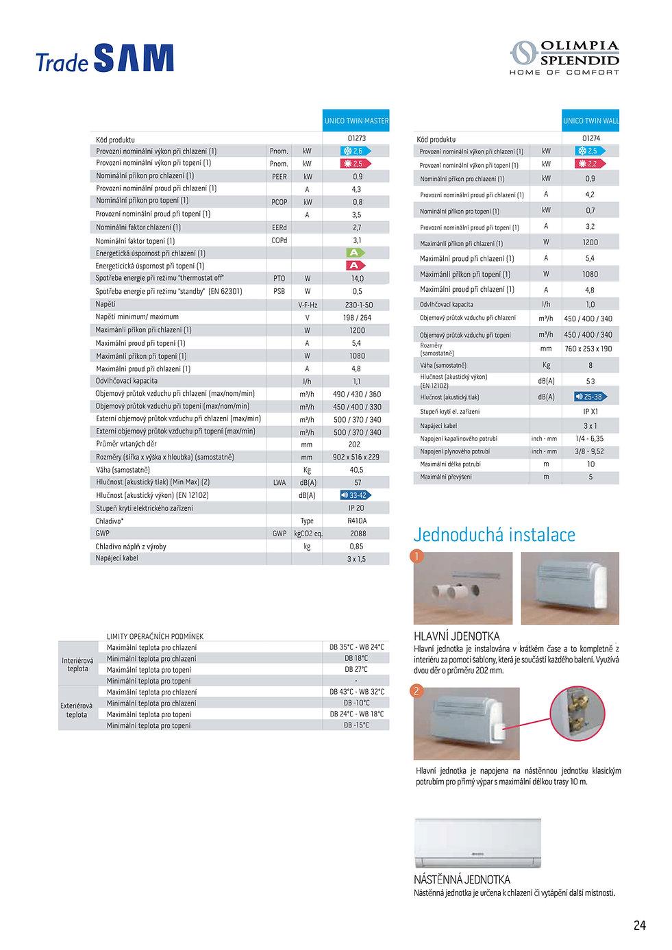 Katalog Unico 2021 Tradesam-26.jpg