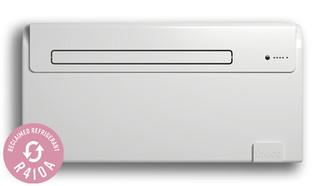 Unico AIR R410A