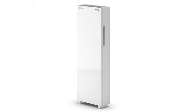 Unico Tower Inverter R410A