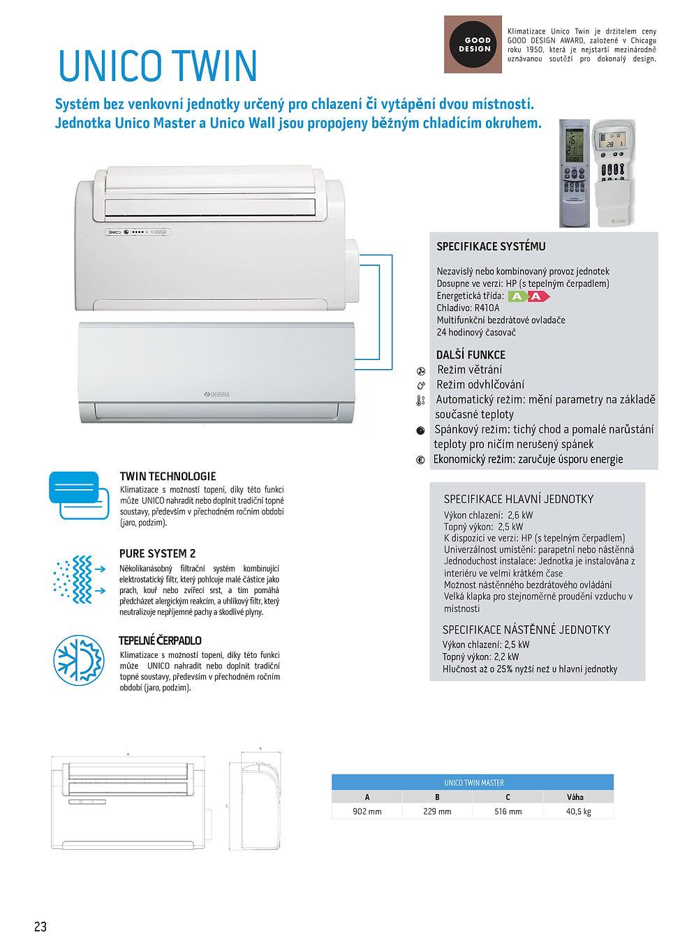 Katalog Unico 2021 Tradesam-25.jpg