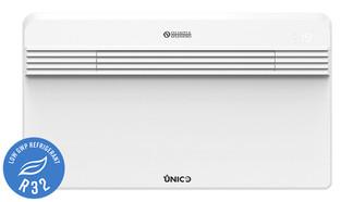 Unico Pro Inverter R32