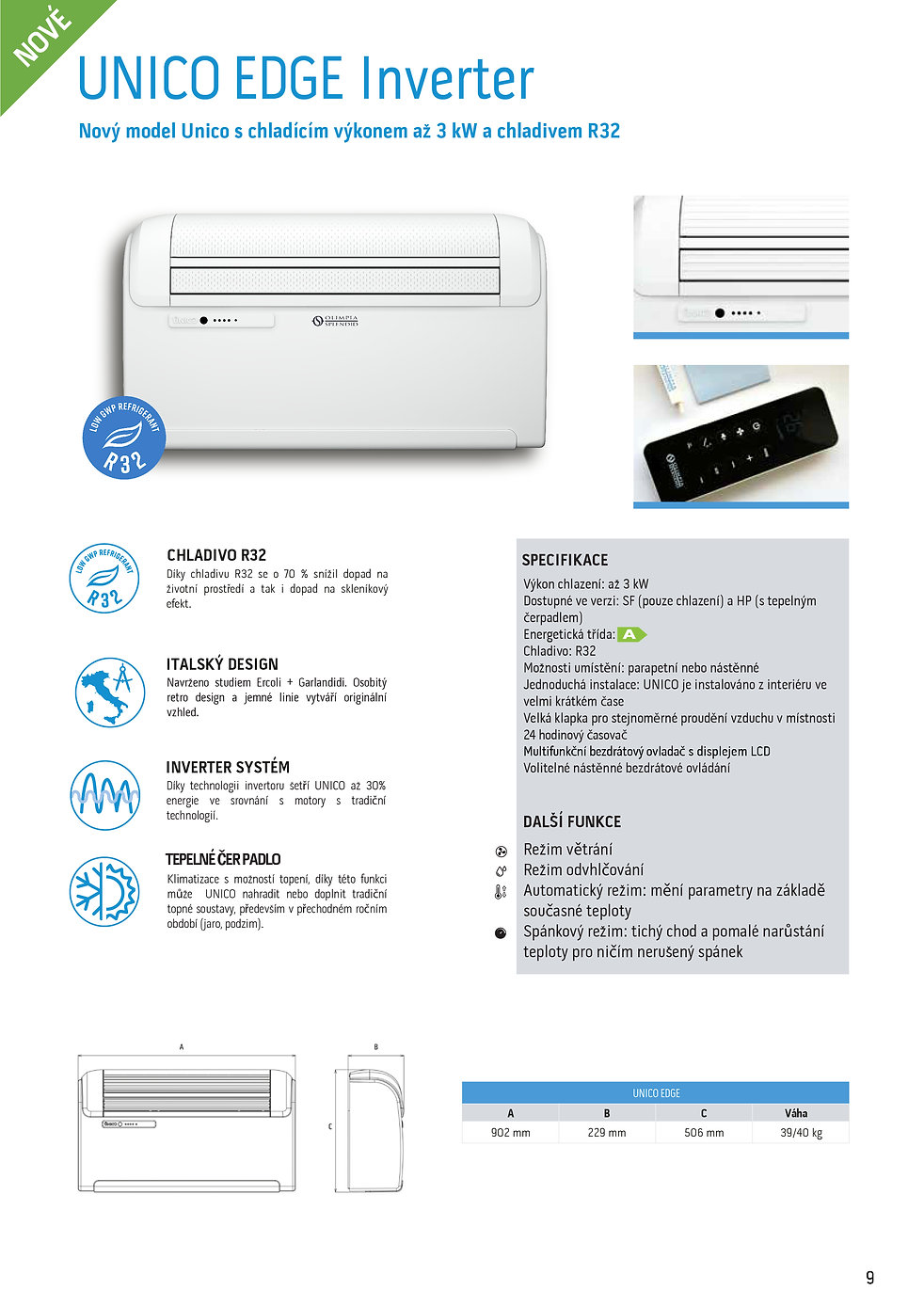 Katalog Unico 2021 Tradesam-11.jpg