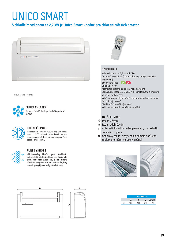 Katalog Unico 2021 Tradesam-21.jpg