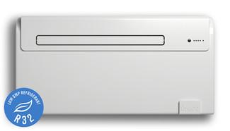 Unico Air Inverter R32