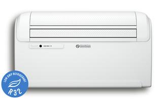 Unico Edge Inverter R32