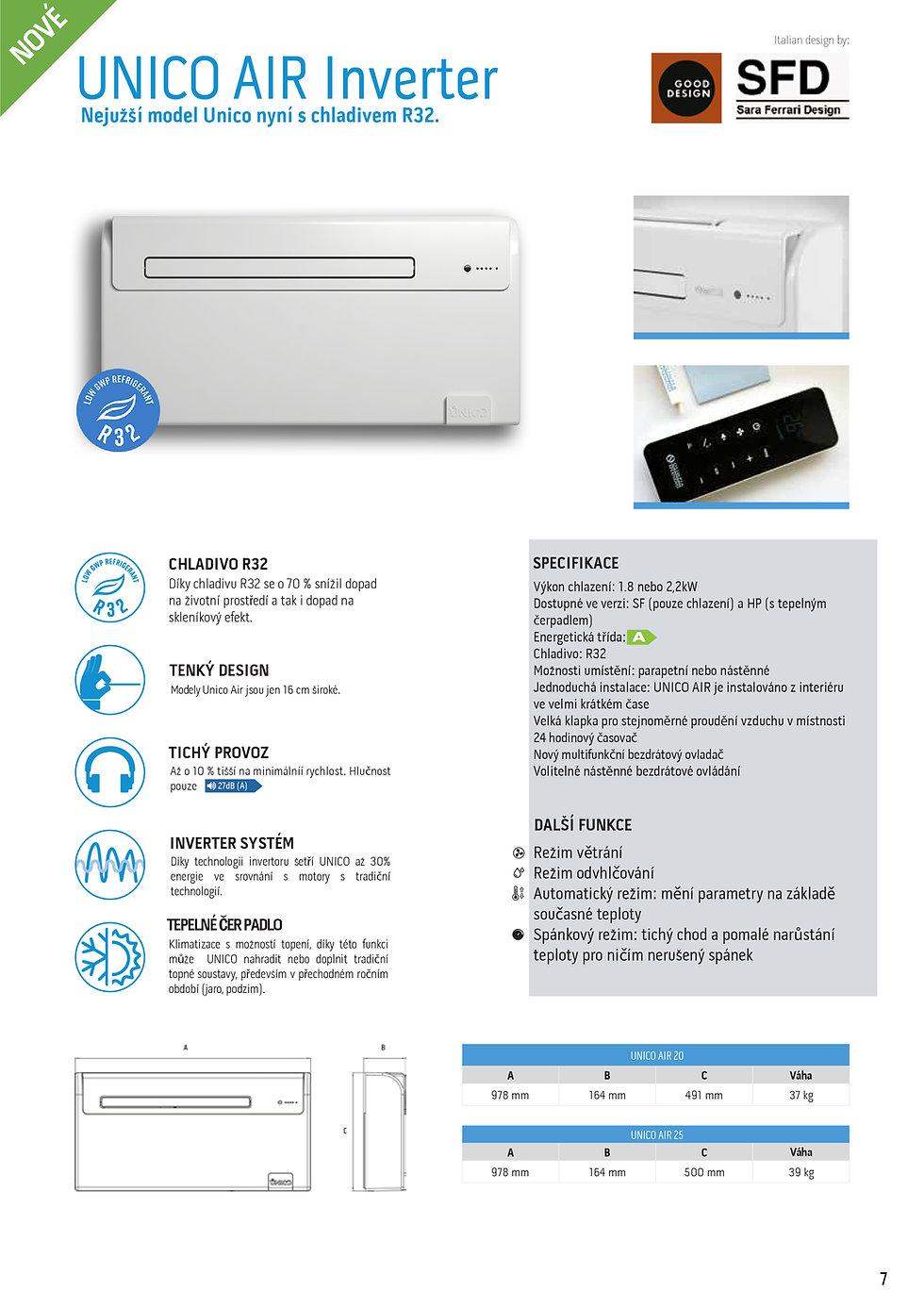 Katalog Unico 2021 Tradesam-09.jpg