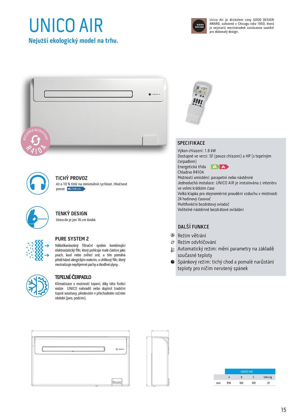 Katalog Unico 2021 Tradesam-17.jpg