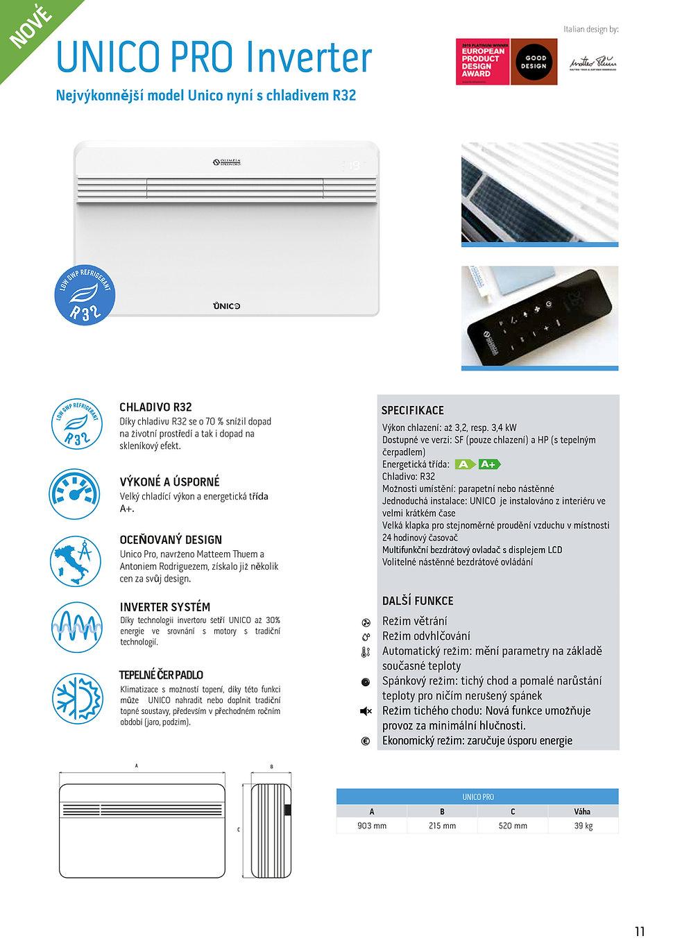 Katalog Unico 2021 Tradesam-13.jpg