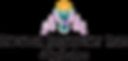 rogue-regency-inn-suites-logo.png