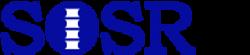 SOSR-Logo.png