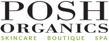 Posh-Organincs-Logo.png