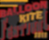 BF-Logo-full-color_med-2019.png