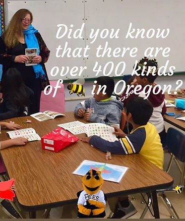 Teaching at Phoenix Elementary 2019_edit