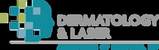 logo_520px-34c2b33e.png