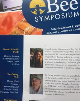 UC Davis Bee Symposium 2018.jpg