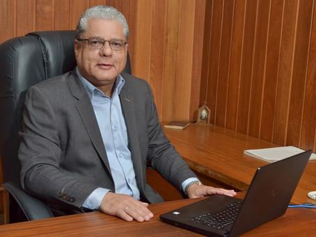 CSP-MG estimula divulgação de ações das beneméritas