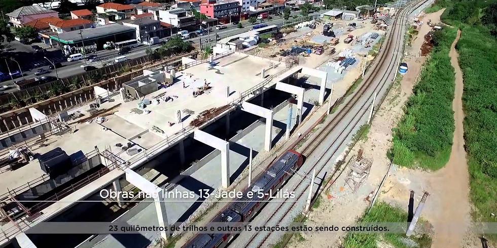 CURSO BÁSICO EAD SEG NEWS - PPP´S - NOVA LEI DE LICITAÇÕES & SEGUROS GARANTIA PERFORMANCE, RISCOS DE ENGENHARIA