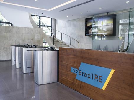 Boletim do IRB aponta crescimento de 18,2% do setor em Agosto