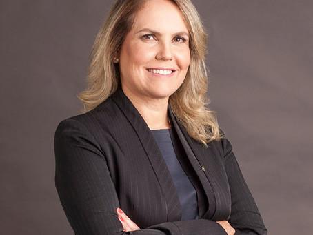 Prudential lança Vitality para os clientes vida em grupo
