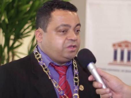 Evento inédito no setor: I EXPO SEG NEWS DO LIVRO DE SEGUROS - Abril 2022!