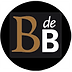 bdbprojectmanagement