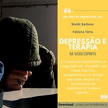 Mensagem Depressao e Terapia.png