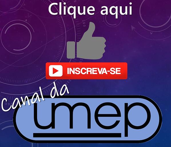 Clique_inscrevase.png