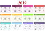 calendario-2019-arte-digital.jpg