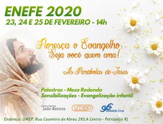 ENEFE 2020