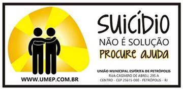 campanha-suicidio_1d.jpg