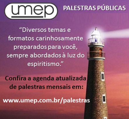 palestras_2019.png