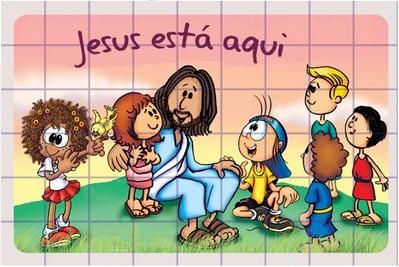 evange2