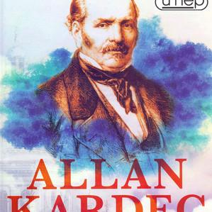 03 de Outubro - Dia de Kardec