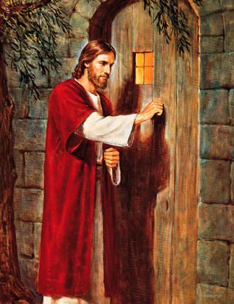 """Informativo de Julho/18 : Mês do """"Evangelho no lar e no coração"""""""