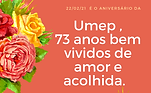 73anos Umep banner.png