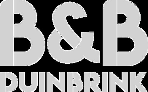 Logo-B%26B-transparant_edited.png