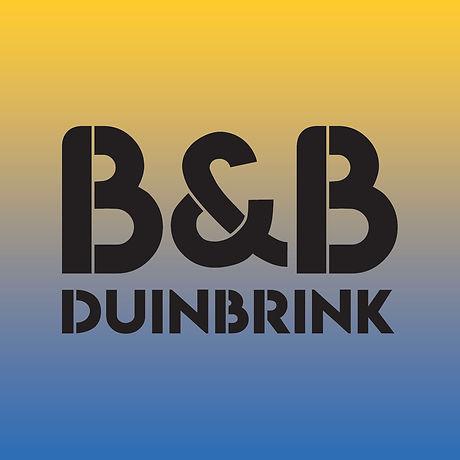 B&B Duinbrink Den Helder