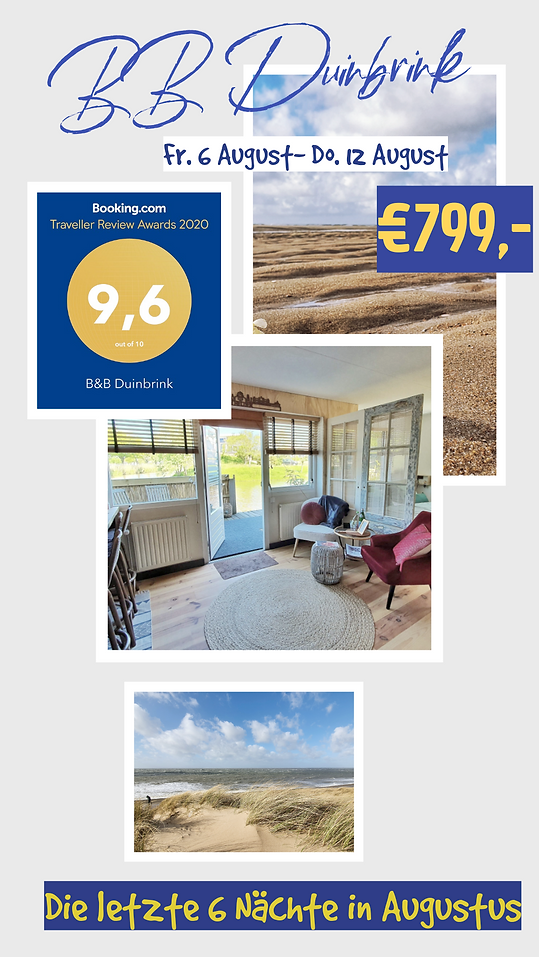 Angebot ferienhaus Den Helder .png