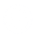 budget_icon_edited.png