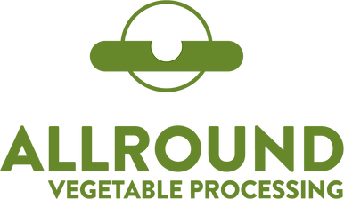 allround_green.png