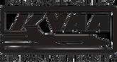 KVAA_logo.png