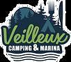 Veilleux_C&M_Logo.png